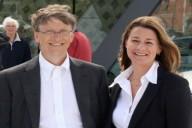 Khi nào Việt Nam có Bill Gates (phần 3)